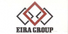 Eira Group, Kontakti.lv